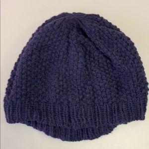 Moncler Accessories - Moncler Knit Hat